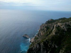 corfu north